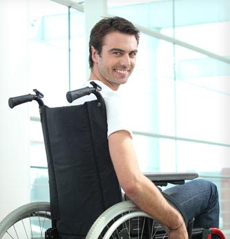 Hoist systems for people with reduced mobility Novak